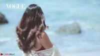 Kareena Kapoor   bollywood Queen   Sizzles  in bikini ~  Exclusive Galleries 025.jpeg