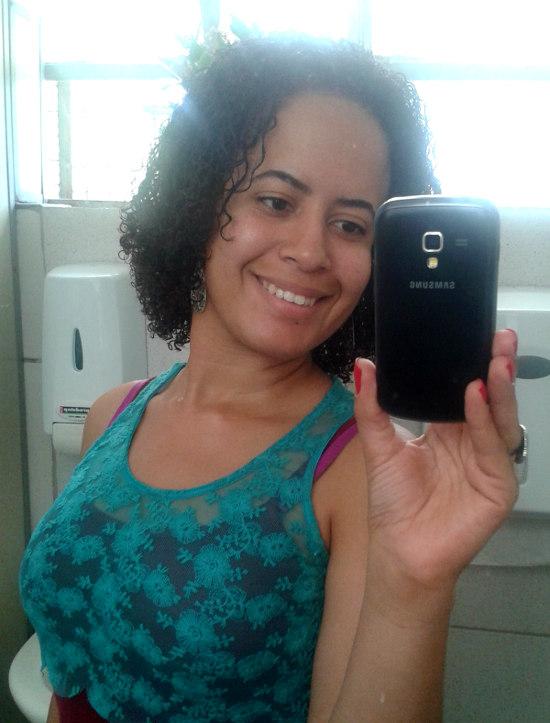 2 anos sem química: o que tenho aprendido com meu cabelo natural