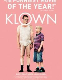 Klown | Bmovies