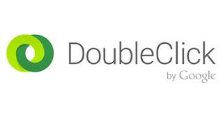Cara Membuat Unit Iklan Google DFP