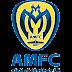 Daftar Skuad Pemain Asan Mugunghwa FC 2018