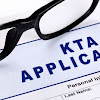 Pingin Pengajuan KTA Cepat Disetujui Ikuti Tips Berikut