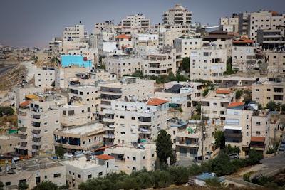 Dois árabes israelenses são acusados de tentarem se juntar ao ISIS