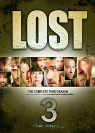 Lost Temporada 3 (2006 - 2007) Online
