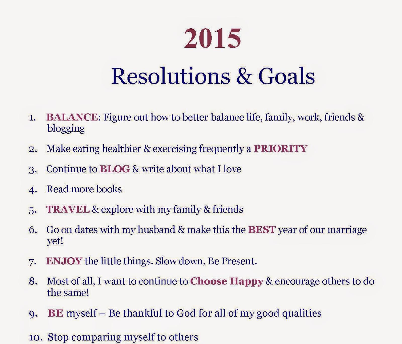 work goals work goals accents alex tk