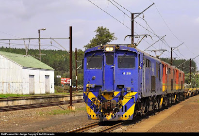RailPictures.Net (364)
