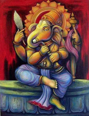 Dhanu Rashi September Good Dates as per Hindu Astrology