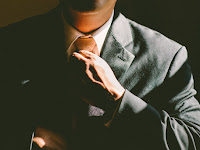 Tanpa Sadar, 6 Kebiasaan Ini Akan Menghambat Kamu Jadi Orang Kaya