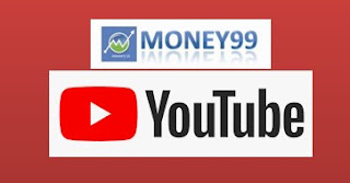 Money99 youtube