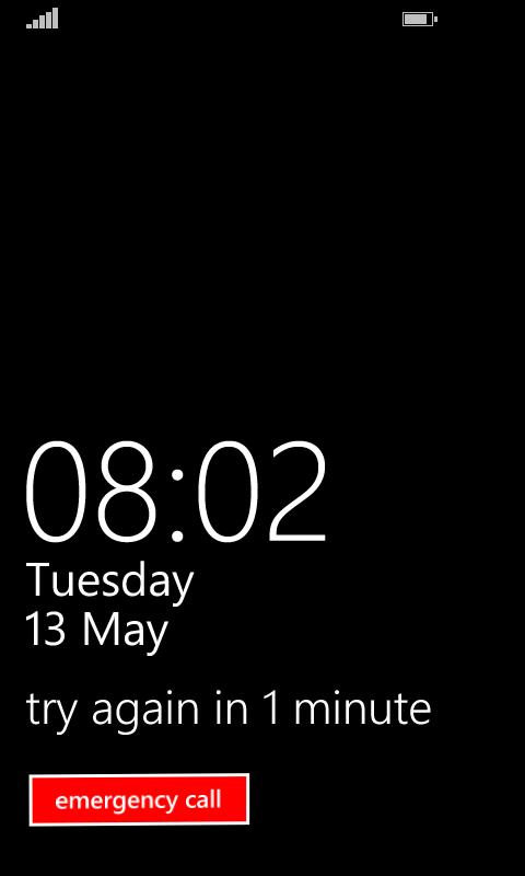 wp ss 20140513 0090 - 25 Windows Phone Screenshots you really miss to take