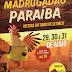 Ainda da tempo Madrugadão Paraíba: Ofertas em todos os setores