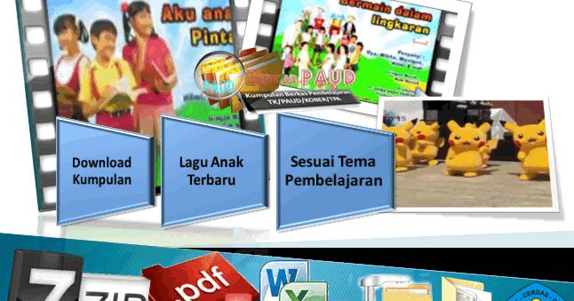 Image Result For Lagu Anak Paud Jari Jempol