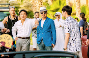 Kung Fu Yoga Movie Stills-thumbnail-4