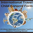Divorce And Summer Vacation Allowing Your Child To Travel With The Other Parent - Risks Of Parental Child Abduction
