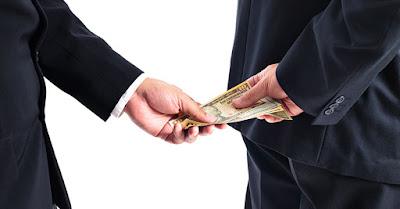 Investigação científica fraudulenta é abundante em todo o mundo devido ao poder de influência monetária exercido pela Big Pharma, o gigantesco cartel de corporações farmacêuticas multinacionais