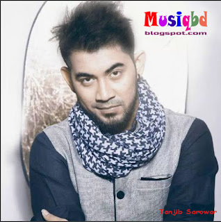 Mon Piya By Tanjib Sarowar And Moutushi Bangla Mp3 Song Download