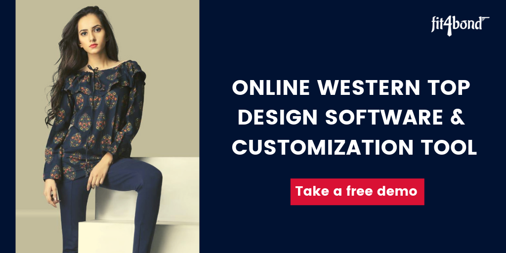 Are you Looking For Best Western Top Design Software & Tool?