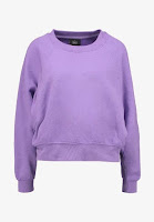 https://www.zalando.be/only-onlstella-batwing-o-neck-sweater-ultra-violet-on321j0h7-i11.html