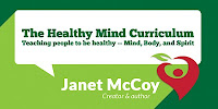 http://thehealthymindcurriculum.com/the-healthy-mind/
