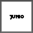http://www.runvasport.es/2017/01/junio-btt-2017.html