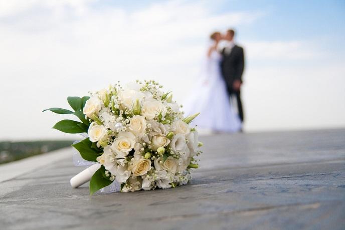 Pernikahan Termewah di Indonesia, Biayanya Mencapai Rp1 Triliun