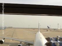 2014年航空公司安全排名