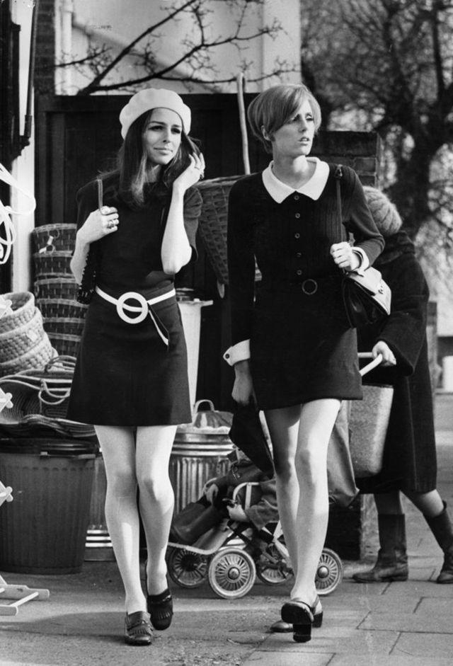 1960s in Western fashion - Wikipedia 18