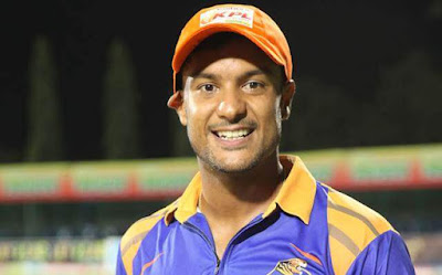 Mayank Agarwal Biography, Age, Height, Weight