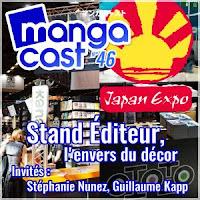 https://www.mangacast.fr/emissions/emissions-de-2017/mangacast-n46/