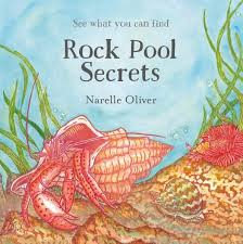http://www.walkerbooks.com.au/Books/Rock-Pool-Secrets-9781922179357