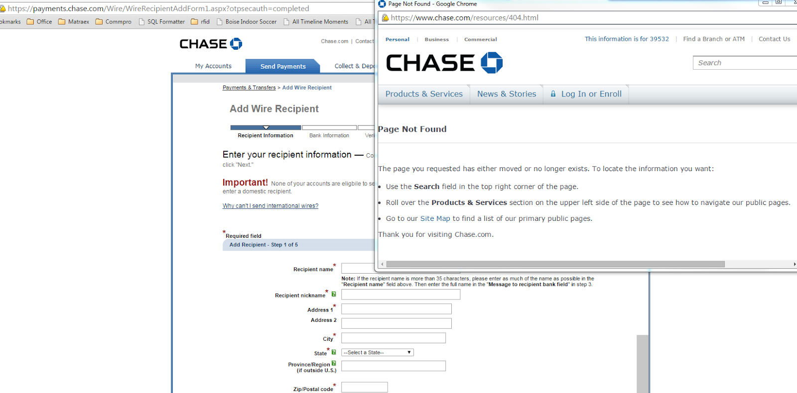 Chase Wire Transfer Fee And International Swift Code How To Money From Abroad Through