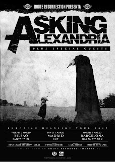 http://www.resurrectionfest.es/route/asking-alexandria/