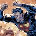 Action Comics #999 İnceleme - Geçmişi Toparlarken