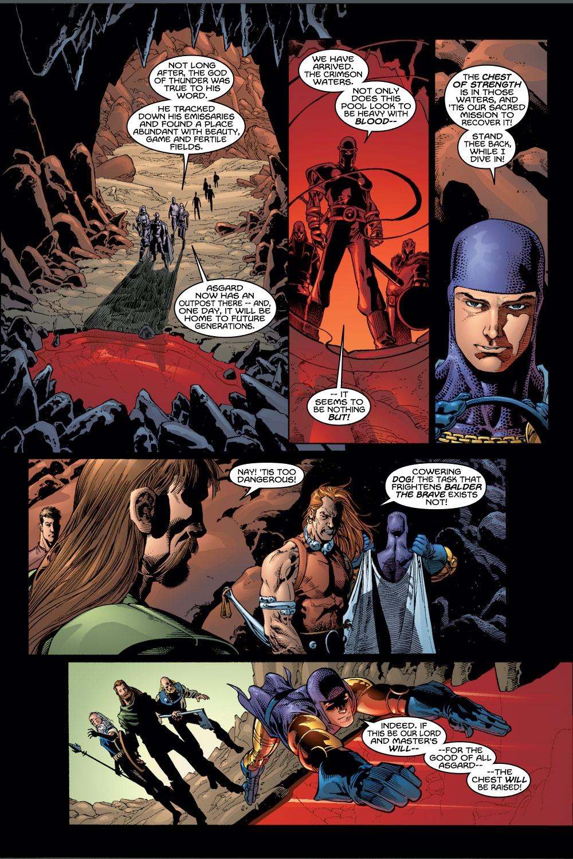Thor (1998) Issue #45 #46 - English 13