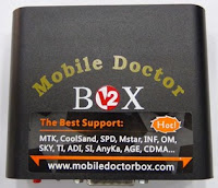 Mobile-Doctor-Box-Firmware