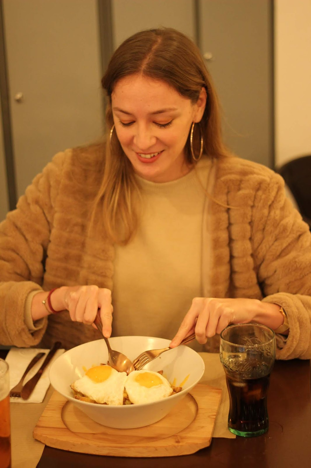 restaurantes-madrid-picaboca