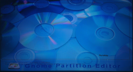Managing Disk Partitions