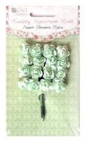 http://scrapkowo.pl/shop,kwiaty-papierowe-2cm-16szt-roze-mint,2006.html