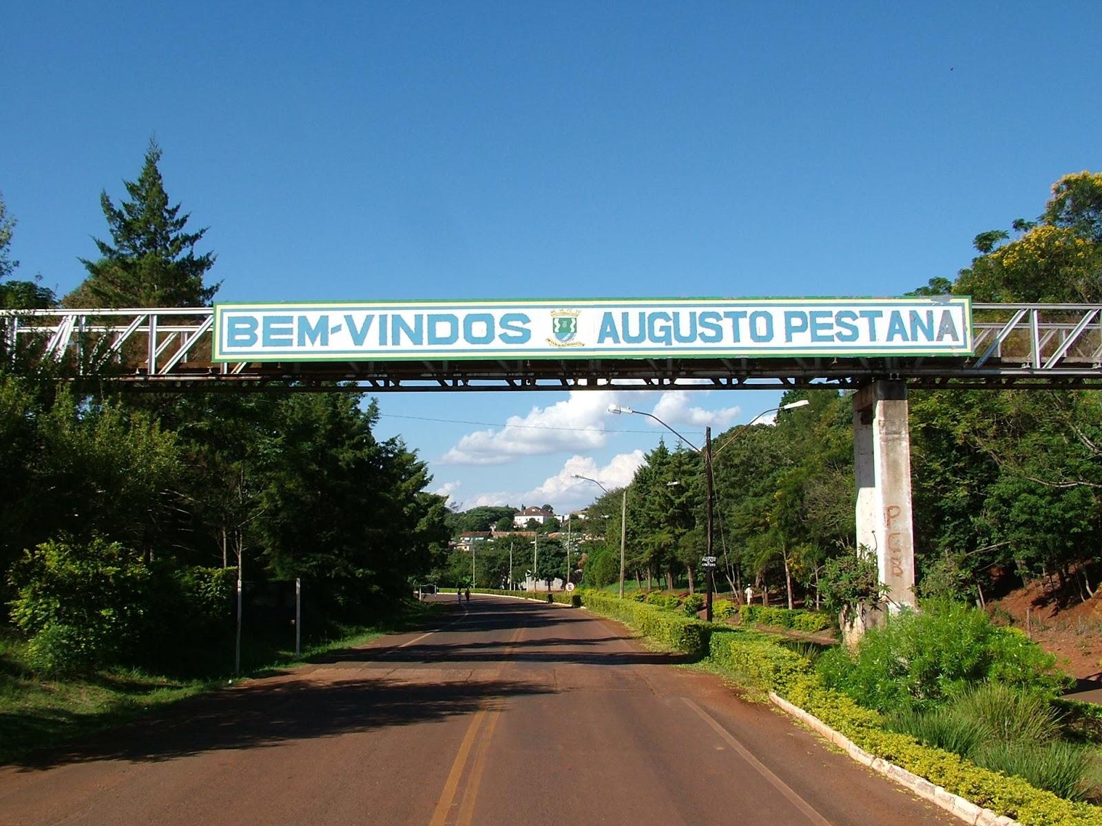 Augusto Pestana Rio Grande do Sul fonte: 2.bp.blogspot.com