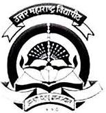 North Maharashtra University Recruitment