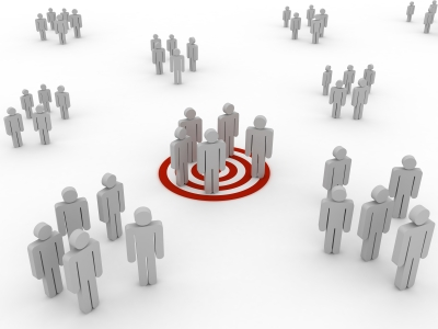 market segmentation essay essay market segmentation essayxperts com
