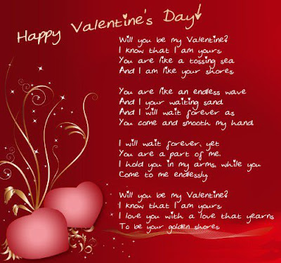 Happy-valentine-day-quotes-messages-for-boyfriend-with-images-5