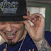 "Paul Wall anuncia novo álbum ""Bounce Back Over Setbacks"""