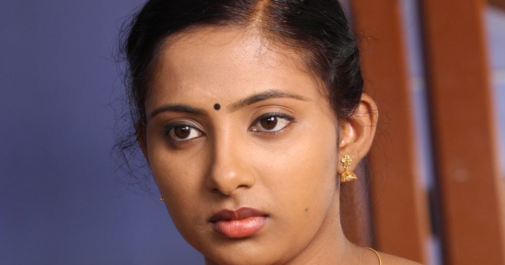 Malayalam Mallu Aunty Photos Pundai Tamil Aunties Pictures -4523