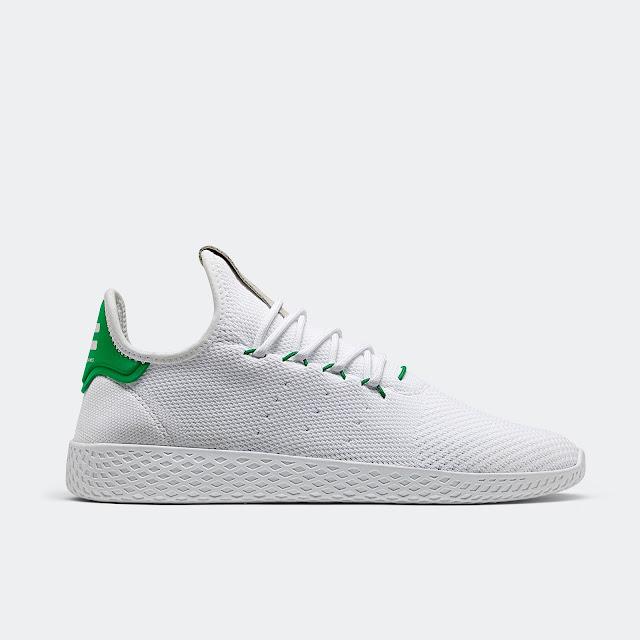 adidas Originals Tennis Hu Icons preço