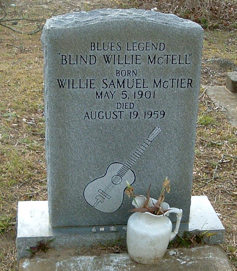 Memphis Slim Chicago Blues