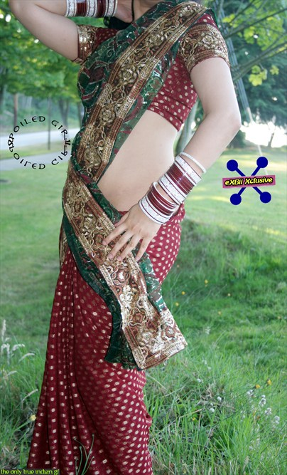 Have faced Indian girls saree nude photos duly answer