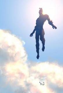 """Superman: Year One"" el próximo proyecto de Frank Miller junto a John Romita Jr."