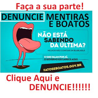 http://www.brasil.gov.br/fatos-e-boatos