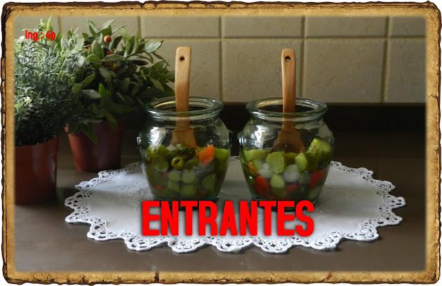 http://www.carminasardinaysucocina.com/search/label/%C3%8DNDICE%20DE%20ENTRANTES